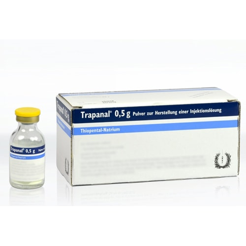 Trapanal05g
